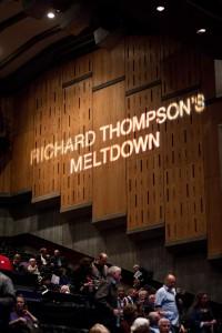 RichardThompsonsMeltdown1198
